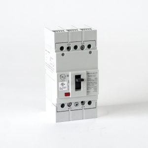 EMB Series –  480V – Up to 600A
